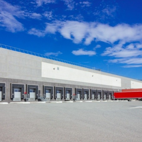 Prologis Park in Warsaw signs up a new tenant